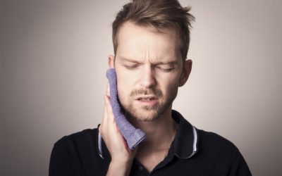 Finding Relief from TMJ Disorder