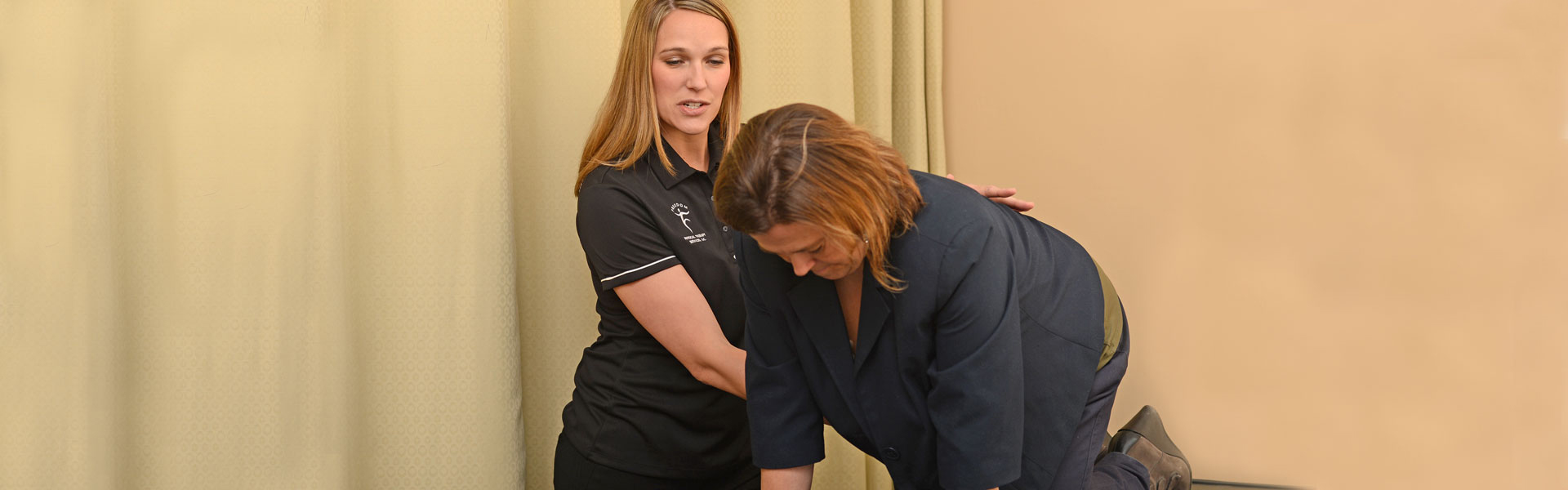 pelvic physical therapy wisconsin